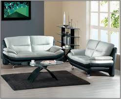 Sofa And Loveseat Sets Under 500 by Sofa And Loveseat Sofa