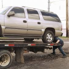 how much does a tow truck cost angie s list