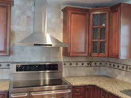 Custom Kitchen Cabinets Nj Sienna Danvoy Group Llc Kitchen Cabinets Nj Cabinets Nj