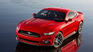 images for 2015 mustang ford mustang v8 gt 2015 review carsguide