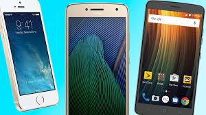 best cheap phones in the us for 2017 techradar