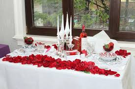 how to decorate dinner table simple dinner table setting ideas simple dining table decoration
