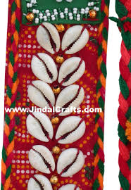 Home Decor From India Handmade Hanging Torans Home Decor Traditional Handicrafts From India