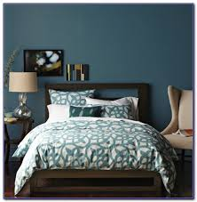 coral and teal bedroom ideas bedroom home design ideas krjeagjjzm