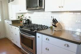 Small White Kitchen Designs by Small White Kitchen Design Kitchen Design Ideas