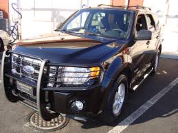 Ford Escape Length - donescape 2008 ford escape specs photos modification info at