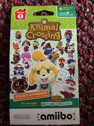 Animal Crossing Happy Home Designer Tips by Animalcrossing Happy Home Designer Bundle Amiibo Nintendo3ds