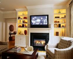 Shelf Decorating Ideas Living Room Shelf Decorating Ideas Images In Living Room Transitional Design