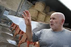 chambre agriculture haute saone edition de vesoul haute saône à la crise le désespoir des