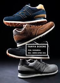 Harga Sepatu New Balance Original Murah 22 best sepatu images on nike shoes nike free shoes and