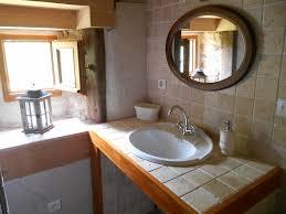 chambre d hote montrond les bains bed and breakfast chambres d hôtes du béal marat booking com