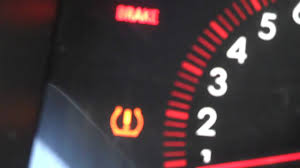2005 toyota corolla tire pressure how to reset your tire light for a 2005 toyota corolla