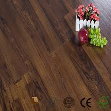 breathable laminate flooring underlayment breathable laminate