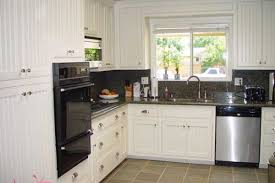Selecting Kitchen Cabinets Selecting Your Kitchen Cabinets L Styles U0026 Wood Choices L Read Now