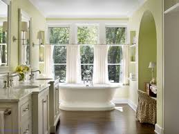 bathroom window curtains ideas bathroom window curtains unique half window curtains ideas home