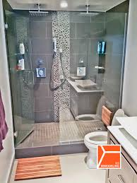 chicago bathroom design condo master bathroom renovation in lincoln park 123 remodeling