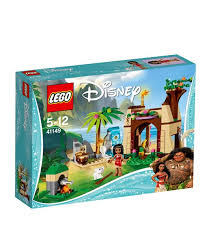 lego kitchen island lego toys harrods