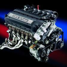 bmw m3 e36 engine bmw e36 and play engine wiring harness e46 m3 s54