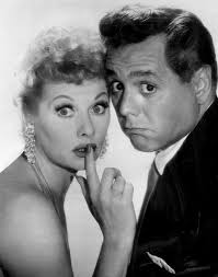Lucille Ball Images Free Photo Lucille Ball Desi Arnaz Jr Free Image On Pixabay