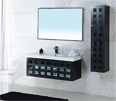 beautiful small wall mounted bathroom sinks awesome bathroom