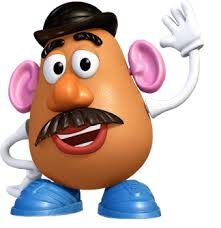 potato head disney wiki fandom powered wikia