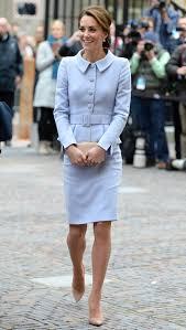 Kate Middleton Dress Style From by Kate Middleton Style File Best U0026 Dresses Elle Uk