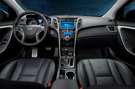 2013 hyundai elantra gls reviews 2013 hyundai elantra reviews and rating motor trend