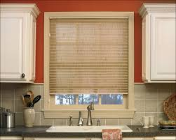 kitchen window blinds ideas blinds for kitchen window sink best 20 kitchen