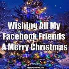 wishing all my friends a merry pictures photos