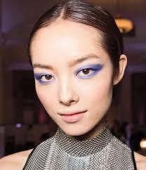 100 makeup classes orlando fl student events artistic of