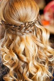 156 best images about hairstyles on pinterest