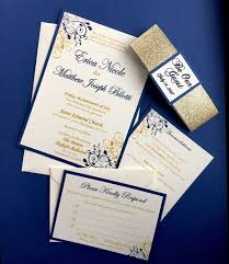 beauty and the beast wedding invitations beauty and the beast themed wedding invitations sapphire on