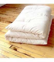 organic u0026 natural mattress toppers natural healthy bedroom