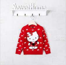 kitty sweatshirts kitty sweatshirts women