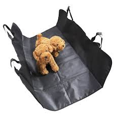 364 best dog car seat cover images on pinterest dog car seats