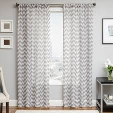 macys curtains half shower curtain royale and window treatments