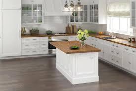 meuble poubelle cuisine poubelle de cuisine en bois poubelle conteneur de cuisine en bois en