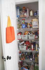 diy design fanatic how to organize your pantry how to organize a