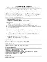 cv format for freshers doc martens simple fresher mechanical engineer resume format doc mca fresher
