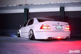 lexus vip curtains killing in the name of nax whitmore u0027s vip ls430 stancenation