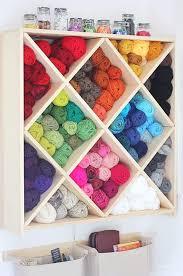 25 unique diy crafts room ideas on craft organization