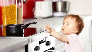 kitchen knives for children 10 kitchen knife safety tips for you must read this