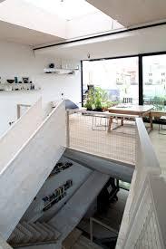 Warm Interior Design Idea Of A Modern Town House In Berlin - Warm interior design ideas