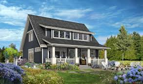 waterfront cottage plans baby nursery cottage designs cottage designs and floor plans