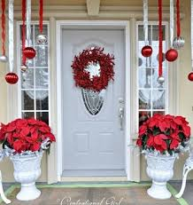 146 Best Home Decor Images On Pinterest by 146 Best Contemporary Christmas Decoration Ideas Images On