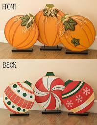 Holiday Crafts On Pinterest - 72 best holidays images on pinterest christmas ideas christmas
