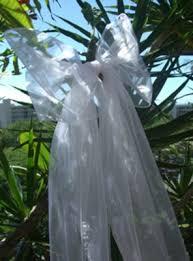 Pew Decorations For Wedding Diy Weddings Ideas U0026 How To U0027s