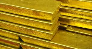 31 75kg gold seized at madurai airport three arrested times of oman