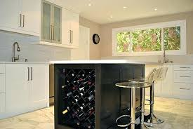 kitchen island wine rack wine racks kitchen island with wine rack kitchen island wine rack