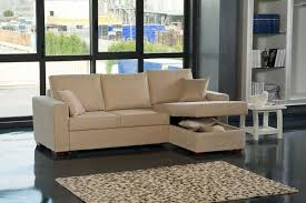 canap lit angle canap convertible beige fabulous canape convertible design